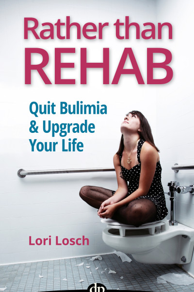 Download rehabilitation ebook